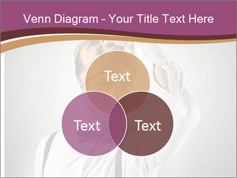 Concept of time PowerPoint Template - Slide 33