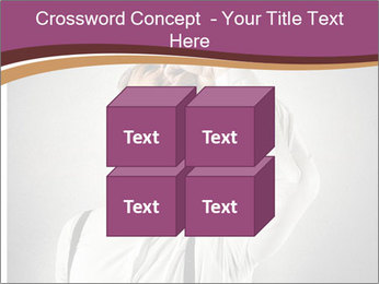 0000087740 PowerPoint Template - Slide 39