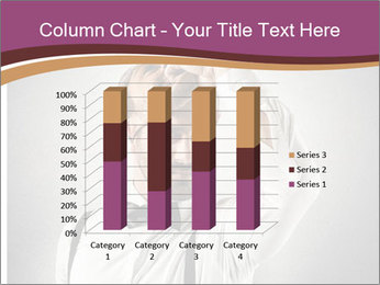 Concept of time PowerPoint Template - Slide 50