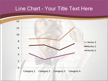 Concept of time PowerPoint Template - Slide 54