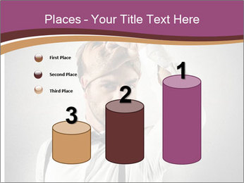 Concept of time PowerPoint Templates - Slide 65