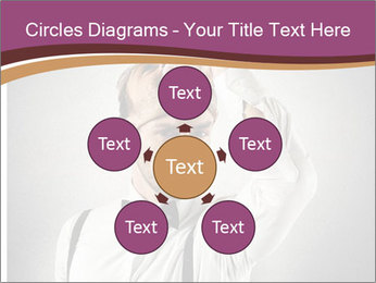 Concept of time PowerPoint Template - Slide 78