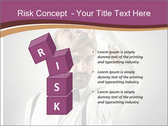 0000087740 PowerPoint Template - Slide 81