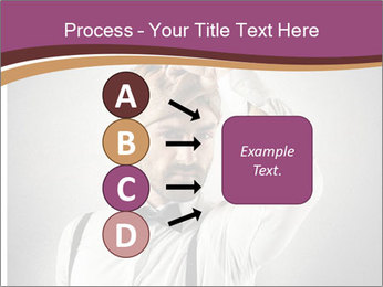 0000087740 PowerPoint Template - Slide 94