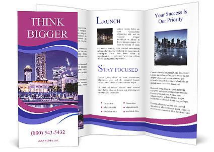 0000087741 Brochure Template