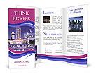 0000087741 Brochure Templates