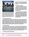 0000087741 Word Templates - Page 4