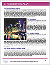 0000087741 Word Templates - Page 8