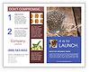 0000087742 Brochure Templates
