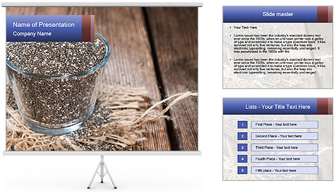 0000087742 PowerPoint Template