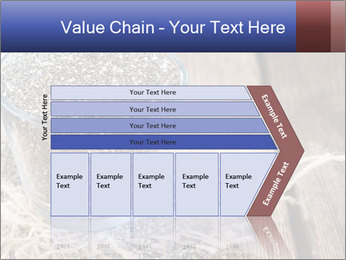 Seeds PowerPoint Template - Slide 27