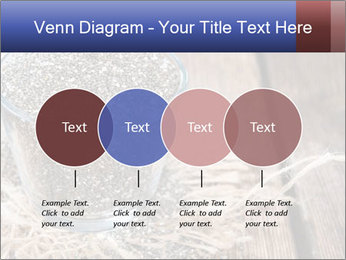 Seeds PowerPoint Template - Slide 32