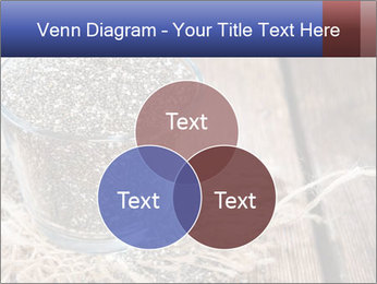 Seeds PowerPoint Template - Slide 33