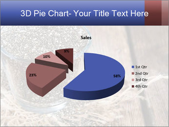 0000087742 PowerPoint Template - Slide 35