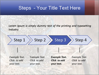 0000087742 PowerPoint Template - Slide 4