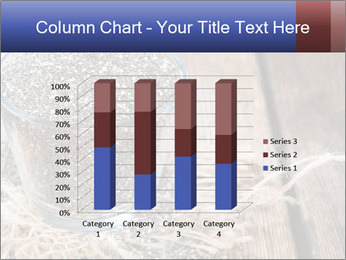 Seeds PowerPoint Template - Slide 50