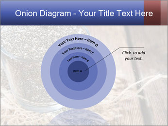 Seeds PowerPoint Template - Slide 61