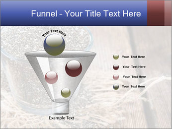Seeds PowerPoint Template - Slide 63