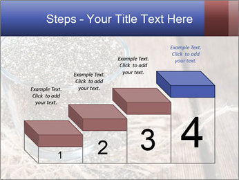 Seeds PowerPoint Template - Slide 64