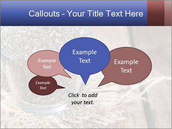 Seeds PowerPoint Template - Slide 73