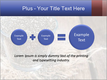 Seeds PowerPoint Template - Slide 75