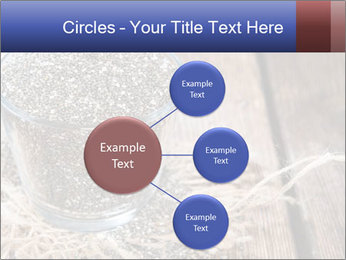 0000087742 PowerPoint Template - Slide 79