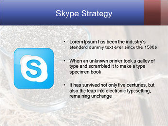 0000087742 PowerPoint Template - Slide 8