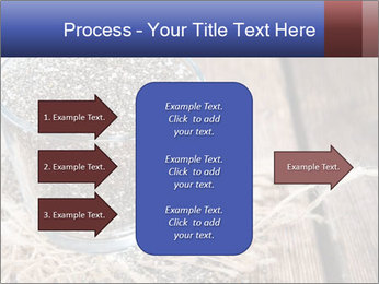 0000087742 PowerPoint Template - Slide 85