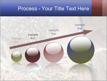 Seeds PowerPoint Template - Slide 87