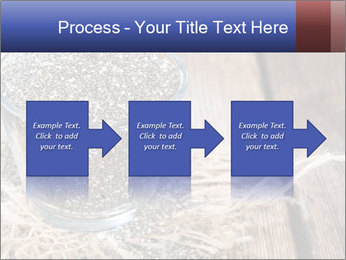 Seeds PowerPoint Template - Slide 88