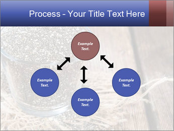 Seeds PowerPoint Template - Slide 91