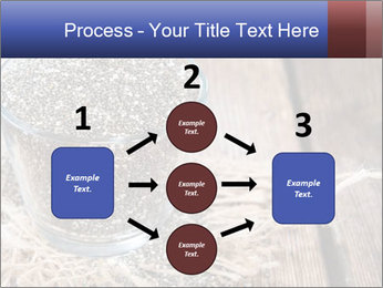 0000087742 PowerPoint Template - Slide 92