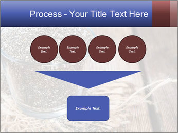 Seeds PowerPoint Template - Slide 93