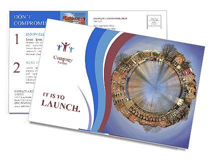 0000087743 Postcard Template