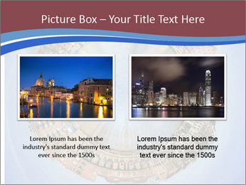 0000087743 PowerPoint Template - Slide 18