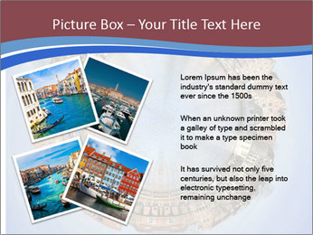 0000087743 PowerPoint Template - Slide 23