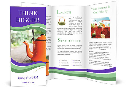 0000087744 Brochure Template