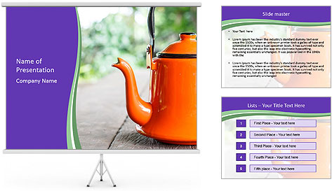 0000087744 PowerPoint Template