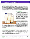 0000087744 Word Templates - Page 8