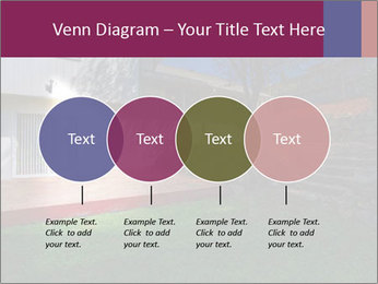 Spacious backyard PowerPoint Templates - Slide 32