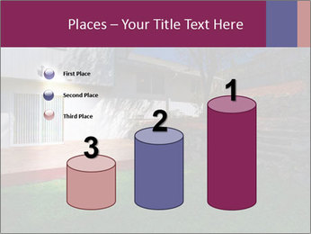Spacious backyard PowerPoint Templates - Slide 65