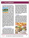 0000087745 Word Templates - Page 3