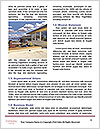 0000087745 Word Templates - Page 4