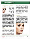 0000087746 Word Template - Page 3