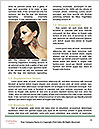 0000087746 Word Templates - Page 4