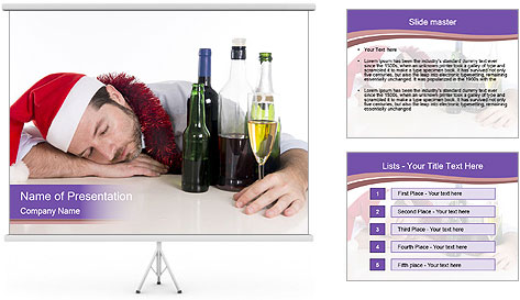 0000087747 PowerPoint Template
