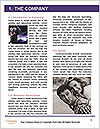 0000087748 Word Templates - Page 3