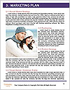 0000087748 Word Templates - Page 8
