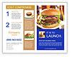 0000087749 Brochure Template
