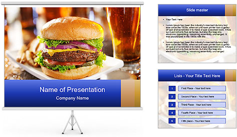0000087749 PowerPoint Template